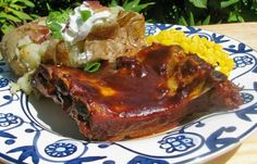 1000 Images About Ribs On Pinterest Pork Ribs Rib