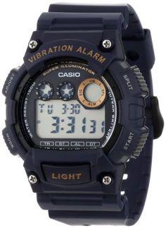 http://interiordemocrats.org/casio-mens-w735h2avcf-super-illuminator-blue-watch-p-1098.html