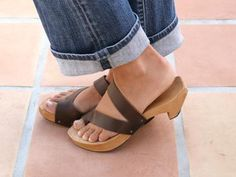Ped Shoes | The Ultimate Online Boutique » Giraudon