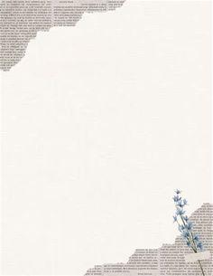 Arte Acuarela Tinta Frontera Fondo Verde | Fondos De Word Paper Background Design, Powerpoint Background Design, Pastel Background, Background Templates, Textured Background, Aesthetic Pastel Wallpaper, Aesthetic Backgrounds, Bg Design, Presentation Backgrounds