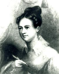 """Elizabeth M. the first female writer to make abolition and the immediate emancipation of slaves her central theme; wrote poem """"The Slave Ship"""" which drew national attention and prompted Benjamin Lundy to hire her for his publication. Suffragette, Poem, Artwork, Freedom, Writer, Hero, Ship, Woman, Feelings"""