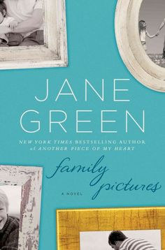 Living on opposite coasts and preparing to see their children depart for school, two women, the wives of frequently traveling husbands, are shattered by a devastating secret that brings them together and tests their beliefs about forgiveness.