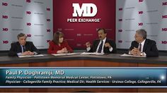Since there is no set treatment algorithm for MS, it can be difficult to know what to do when a patient wants to stop taking medication. Here, the panelists discuss various scenarios in which discontinuation may or may not be a valid option.