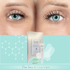 Use the effective patches for intense results against wrinkles on your face areas Crows Feet, Hyaluronic Acid, Patches, Skin Care, Eyes, Skin Treatments, Asian Skincare, Skincare