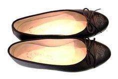 Chanel MARCAS GOLD   MaPomme: 1ª Comunidade de compra e venda online I moda segunda mão