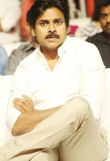 Powerstar Pawan Kalyan knowingly or unknowingly hurts Mega fans sometimes. This time it happened with the launch of Megastar's 150th film launch where he is absent. ........Read More.....