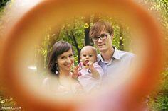 Family. Child #childphotography #childphotography  #childrenphotography #childphotographers www.maribuca.com