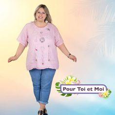 T Shirts For Women, Tops, Fashion, Plus Size Fashion, Moda, Fashion Styles, Fasion