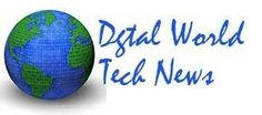 DGtal World help you for paypal in nepal