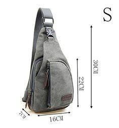 Resultado de imagem para backpack cartonagem com molde
