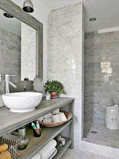 mini-salle-de-bain-amenagement-beton