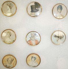 Buttons1790sThe Metropolitan Museum of Art