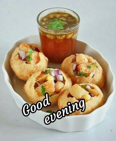 Pani puri is one of the most popular street foods of India. It is known by different names in different parts of India, like in North. Puri Recipes, Spicy Recipes, Cooking Recipes, Cooking Pork, Snacks Recipes, Vegetarian Recipes, Dessert Recipes, Pani Puri Recipe, Chaat Recipe