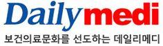 야당 전원 불참복지위 국감 첫날부터 '파행' - 데일리메디