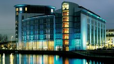 Hotels in London - DoubleTree by Hilton London ExCel - UK doubletree3.hilton.com677 × 380Buscar por imágenes DoubleTree Hotel by Hilton London Excel, GB - Hotel Exterior