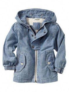 771413042 54 Best jacket images