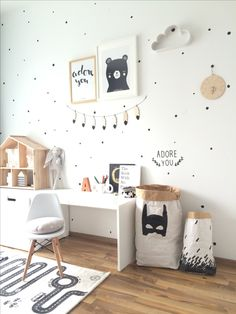 Road Print Adventure Game Washable creeping carpet, The Effective Pictures We Offer You About baby room themes A quality picture can tell you many things. Playroom Decor, Baby Room Decor, Bedroom Decor, Wall Decor, Bedroom Wall, Bedroom Ideas, Wall Art, Baby Bedroom, Kids Bedroom