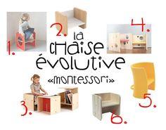 chaise-evolutive-montessori