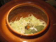 Kefir, Coconut Flakes, Mashed Potatoes, Cabbage, Spices, Vegetables, Ethnic Recipes, Food, Drink