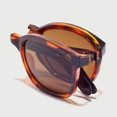 Persol glasses for (stylish) men