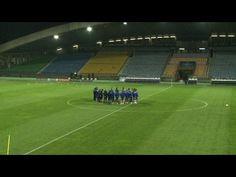 Für Schalke geht es in der Champions League um alles oder nichts: Im letzten Gruppenspiel bei NK Maribor müssen die Königsblauen gewinnen und im Fernduell mi...