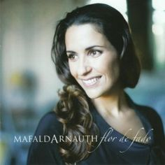 57 Best Fado - This music is like a good book, one becomes