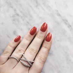Styling by pernillelorup showing Wave Zirconia Ring Silver, Cross Zirconia ring Silver and Delight diadem Zirconia Ring Silver #jewellery #Jewelry #bangles #amulet #dogtag #medallion #choker #charms #Pendant #Earring #EarringBackPeace #EarJacket #EarSticks #Necklace #Earcuff #Bracelet #Minimal #minimalistic #ContemporaryJewellery #zirkonia #Gemstone #JewelleryStone #JewelleryDesign #CreativeJewellery #OxidizedJewellery #gold #silver #rosegold #hoops #armcuff #jewls #jewelleryInspiration…