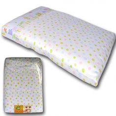 Berkley Jensen Queen Size Euro Pillowtop Mattress Set Bj