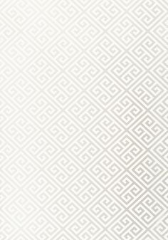 MAZE, Pearl, T36163, Collection Enchantment from Thibaut