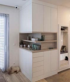 Budafok14 Decor, Cabinet, Interior, Kitchen, Home Decor, Kitchen Cabinets