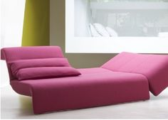 Innovation slaapbank door futon | slaapkamer ideeen