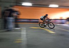 @xsinglespeedx getting rad at the #securecpc #hells500 #nbrcc #cyclingshots #cyclingadventures #bikelife #bikeporn #melbourne #cyclingtips #wymte #bikephotos by melbacycle
