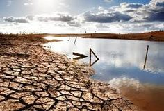 Drought...and the Promised Land  www.womenempoweredbusinesses.org