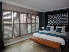 Beste afbeeldingen van zonwering blinds curtains en shades