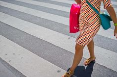 Beautiful Street Photography by Enrico Markus Essl #inspiration #photography