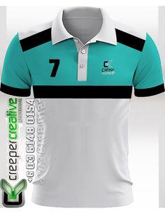 o_daaad723a263c546_007 Camisa Polo, Camisa Nike, Polo Shirt Design, Polo Design, Corporate Shirts, Lacoste T Shirt, Mens Polo T Shirts, Mens Clothing Styles, Sport Shorts
