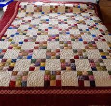 Image result for patchwork