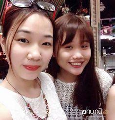 Nữ sinh xinh đẹp bị tạt axít bỏng 75% mặt, mù 1 mắt: 'Gạt bỏ hận thù, lấy gia đình làm động lực' - Phụ nữ & Gia đình