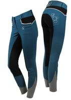 The most important role of equestrian clothing is for security Although horses can be trained they can be unforeseeable when provoked. Riders are susceptible while riding and handling horses, espec… Equestrian Boots, Equestrian Outfits, Equestrian Style, My Horse, Horse Riding, Horse Bits, Horse Tack, Shakira, English Riding
