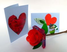 LOVE Local - Shop Western Mass for Valentines Day by Laura B. on Etsy