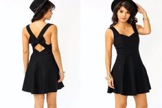 10 Things Every Woman Should Have In Her Closet The Little Black Dress