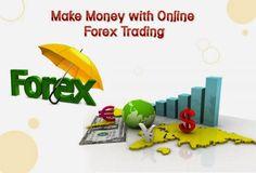 Mark shawzin-#forex trading advisor..