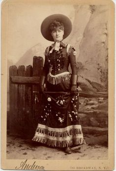 McCracken Research Society collection of photographs of life in Wyoming 1800-1900's.  Cody, Wyoming