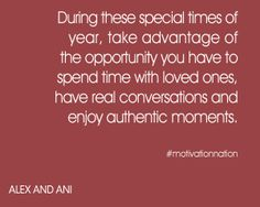 #MotivationNation #withlove