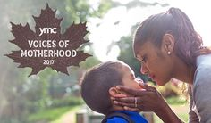 2017 Voices of Motherhood Writing Contest Connect Four, Writing Contests, Four Year Old, Ways To Earn Money, 4 Year Olds, 4 Years, The Voice, Parenting, Couple Photos