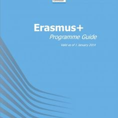 Erasmus+ Programme Guide Valid as of 1 January 2014 Version 2 : 27/02/2014   3 TABLE OF CONTENTS INTRODUCTION ............................................. http://slidehot.com/resources/erasmus-plus-programme-guide-en-v-2.35188/