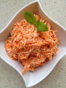 Baby Food Recipes, Food Baby, Macaroni And Cheese, Cabbage, Vegetables, Ethnic Recipes, Salads, Recipes For Baby Food, Mac Cheese