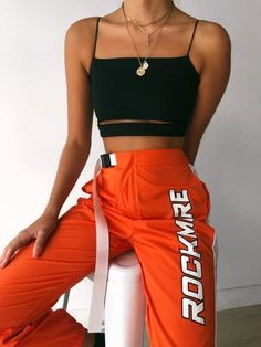 Festival – Page 2 – Generation Outcast Clothing - Festival outfits - Cute Casual Outfits, Edgy Outfits, Rave Outfits, Summer Outfits, Fashion Outfits, Dress Outfits, Winter Outfits, Music Festival Outfits, Concert Outfits