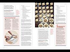 Best Dumplings, Dumpling Dough, Beets, Cooking, Recipes, Cuisine, Kitchen, Recipies, Brewing
