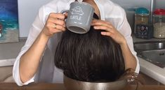 Hair Hacks, Aloe Vera, Hair Beauty, Tips, Image, Relax, Humor, Ideas, Lipstick